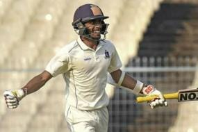 Bengal Thrash Karnataka to Reach Ranji Trophy Final After 13 Years