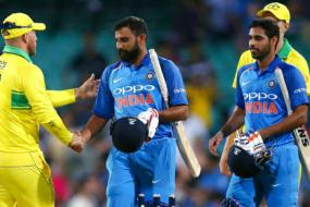 England's Lower Order Muscle a Template for India to Embrace