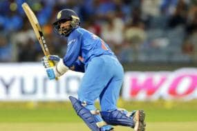 India vs New Zealand, Live Cricket Score, Third ODI in Mount Maunganui Highlights: As it Happened
