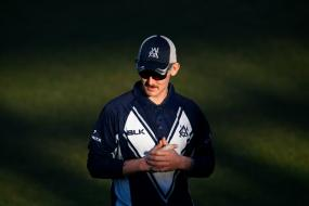 'I Needed to Step Away' - Nic Maddinson Opens Up on Mental Health Battles