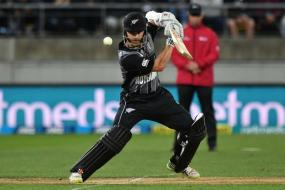 WATCH | Happy With the Kind of Cricket We Played Against India: Williamson