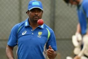 EXCLUSIVE | Legend Murali Not Hopeful of Future After Australia Walloping