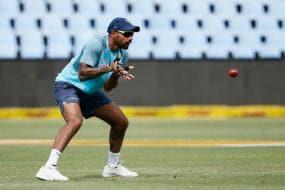 India vs South Africa: Will Play in Vijay Hazare After SA Series: Dhawan