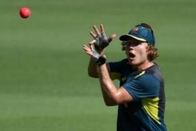 Will Pucovski and Nic Maddinson Set to Return to Action in Sheffield Shield