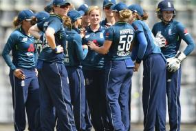 England Launch Action Plan to Boost Women's Cricket