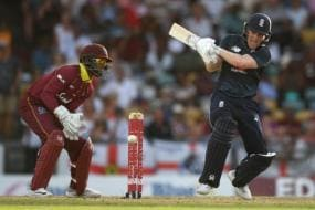 England Look to Fix Chinks while Windies Aim for Consistency