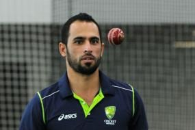 Fawad Ahmed Quits First-class Cricket to Concentrate on World Cup Ambitions