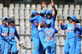 India Women Play for Pride in Final T20I Against England