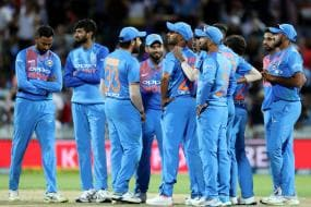 India vs New Zealand | T20I Series Verdict: Rare Disappointing Outing for India as a Unit
