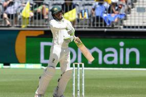 Ashes 2019 | Khawaja Dropped as Smith Returns for Fourth Test