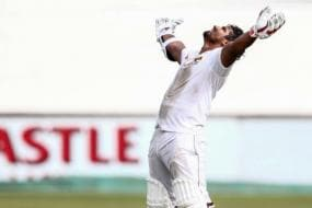 In Numbers: Perera's Heroics Breaks Into All-Time Record Books