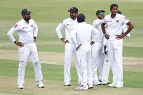 De Kock Admits South Africa Were 'Caught Off Guard'
