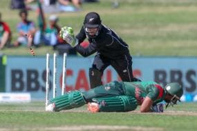 Batting is a Concern, But Bowling Also Needs Some Work: Mortaza