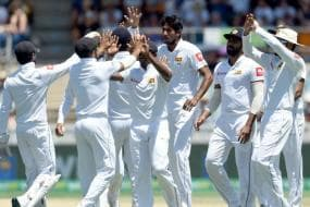 Lakshmanan: Sri Lanka Emerge from the Ruins to Script Story for Ages