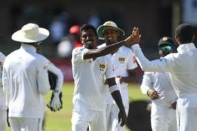 'Ayubowan Sri Lanka! A Team Effort For the Ages'