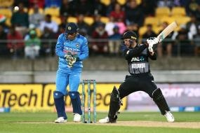 India vs New Zealand   Twitter Reacts to India's Humbling Loss in Wellington
