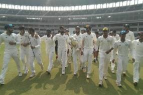 Five Standout Players in Vidarbha's Successful Ranji Trophy Title Defence