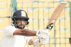 Vidarbha vs Saurashtra, Ranji Trophy Final Day 2 Highlights: As It Happened