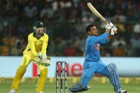 India vs Australia Live Streaming: When and Where to Watch 3rd ODI Online Live TV