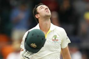 Head Dedicates Maiden Test Ton to Close Friend Phil Hughes