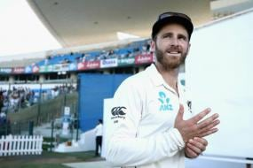 In Numbers | New Zealand's Sensational Rise in Test Cricket