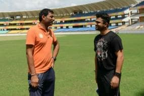 'We Play as a Unit While Vidarbha Rely on Their Top Players': Kotak
