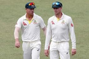 Smith and Warner Got Away With Murder: Ambrose