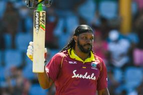 ICC World Cup 2019 | Bowlers Won't Say it on Camera, But They Are Scared of Me: Gayle