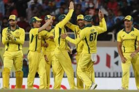 India vs Australia, 5th ODI in Delhi Highlights - As It Happened