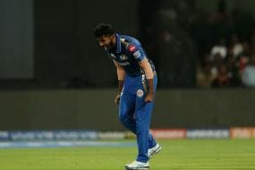 IPL 2019, MI vs CSK Match at Wankhede Highlights: As it Happened