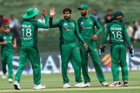 ICC World Cup 2019 Warm Up Game Live Streaming: When & Where to Watch Pakistan vs Bangladesh on Live TV & Online Today