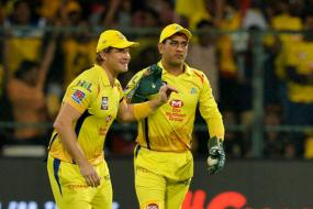 IPL 2019, KXIP vs CSK Match at Mohali, Highlights: As it Happened