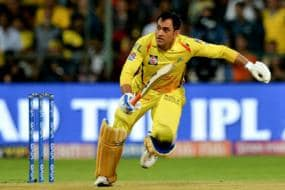 IPL Live Streaming: When and Where to Watch CSK vs SRH Match On Live TV Online Today