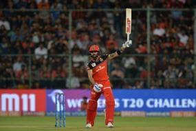 IPL 2019 | Key Battles - Royal Challengers Bangalore vs Sunrisers Hyderabad