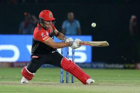 Stoinis Fined For Homophobic Slur During Big Bash League