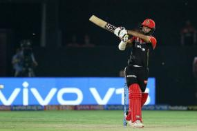 IPL 2019 | Moeen Departure Leaves Big Dent in RCB Squad