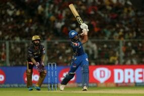 IPL 2019, KKR vs MI Highlights: As It Happened