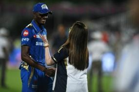IPL 2019 | 'What a Start' - Twitter Reacts to Joseph's Spectacular Debut