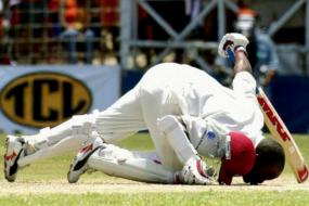 12th April 2004: Lara Creates History; Scores an Unbeaten 400