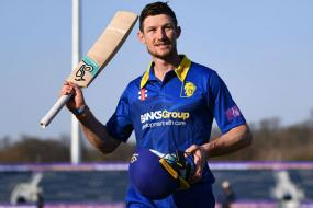 Playing a Bit Better, That's a Real Positive: Bancroft on Durham Stint