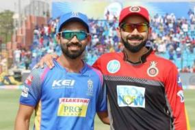 IPL 2019   Kohli, Rahane Among Players Needing to Step-up for Winless 'Royals'