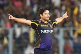 IPL 2019 | Unglamorous and Underrated, Chawla Continues to March On