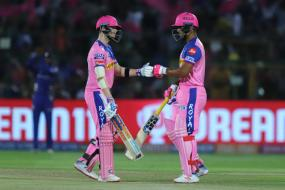 IPL 2019 | Young Riyan Parag is a Quick Learner: Smith