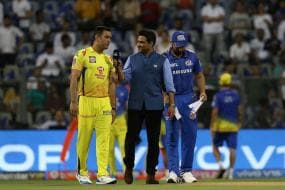 IPL 2019 | Dhoni's Gems to Russell's Fire, the Best Quotes From the Season