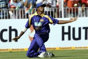 Sri Lanka's Lokuhettige Faces New Match-Fixing Charges