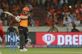 IPL 2019 | Tried to be the Best Man I Could & That Worked: Warner