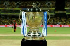 IPL 2019 | QUIZ: How Closely Did You Follow the Tournament?