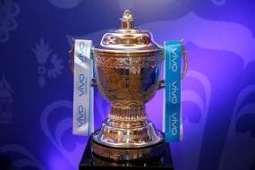 BCCI Plans to Introduce Game-changing 'Power Player' in IPL
