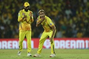 IPL Live Streaming: When and Where to Watch CSK vs DC Match On Live TV Online Today
