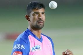 IPL 2019 | World Cup in Sights, Sodhi Happy to 'Bide His Time' at Rajasthan